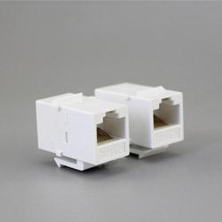 超五类信息模块ST-8009